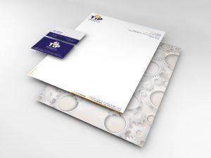 Agence conseil en communication Sfax Tunisie Communication - Marketing - Media - Merchandising - Evénementielle
