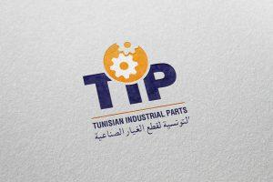 grossiste batteries et filtres Sfax tunisie